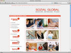 www.sozial-global.at